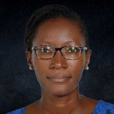 Beatrice Armelle Koffi