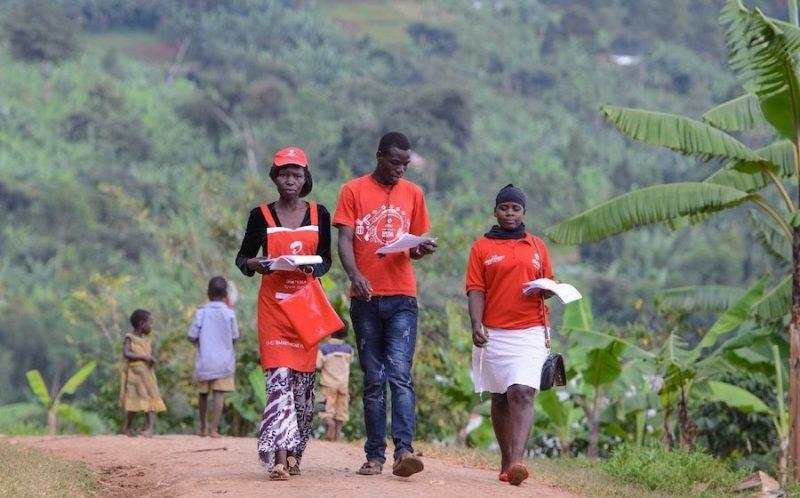 UNCDF-24.03.21.DCE.Uganda.IDE