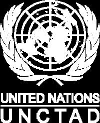 UNCTAD logo BLANC ANG
