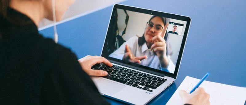itu-women-in-ICT-EQUALS-POWER-desktop